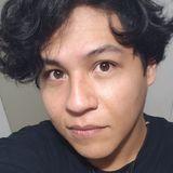 Seinyk from Nashville   Man   30 years old   Leo