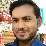 Ashish from Telhara | Man | 28 years old | Scorpio