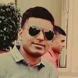 Sidaarif from Goalpara | Man | 29 years old | Cancer