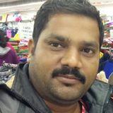 Binaya from Wardha | Man | 28 years old | Aquarius