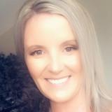 Kay from Longview | Woman | 37 years old | Sagittarius