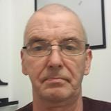 Philipalanha0K from Morley | Man | 60 years old | Scorpio