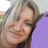 Marmennlm from Vesoul   Woman   41 years old   Leo