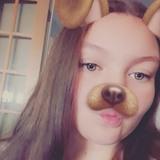 Lillian from Berwyn | Woman | 27 years old | Libra