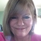 Ruthie from Muncie | Woman | 54 years old | Scorpio