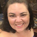 Sarahb from Columbia   Woman   37 years old   Taurus