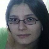 Birdy from Ionia | Woman | 33 years old | Sagittarius
