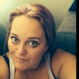 Pineapple from Wagga Wagga | Woman | 44 years old | Leo
