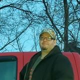 Jafar0Ru from Story City | Man | 40 years old | Scorpio