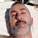 Rustys from Bilbao | Man | 54 years old | Aries