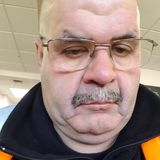 Victorsousa from Peterborough | Man | 52 years old | Aries