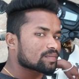 Deben from Hazaribag | Man | 24 years old | Cancer