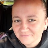 Michelle from Rice Lake   Woman   38 years old   Aries
