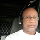 David from Glenn Heights   Man   54 years old   Capricorn