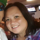 Kris from Kane'ohe | Woman | 44 years old | Pisces