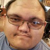 Randyw from Rio Rancho | Man | 24 years old | Sagittarius