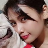 シャニア from Jakarta   Woman   25 years old   Capricorn