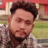 Sonott from Dhemaji | Man | 24 years old | Scorpio
