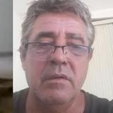 Zorro from Frejus   Man   59 years old   Gemini