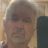 Gleaplebp from Omaha | Man | 58 years old | Aries