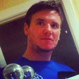 Dazzachap from Livingston | Man | 36 years old | Aquarius