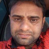 Darpankumarpatel from Khambhat   Man   32 years old   Libra