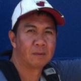 Jhot from Waiouru | Man | 40 years old | Aries