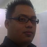 Faizalzainalyv from Jawi | Man | 38 years old | Taurus