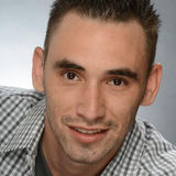 Aj from Palm Harbor | Man | 35 years old | Libra