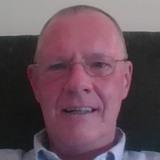 Egfox20M from Mansfield   Man   66 years old   Aquarius