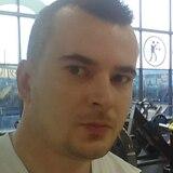 Alex from Berlin   Man   32 years old   Taurus