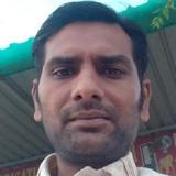 Gan from Mangalore   Man   35 years old   Libra