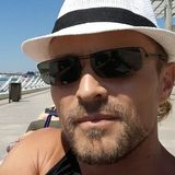 Loulou from Aix-en-Provence | Man | 41 years old | Leo