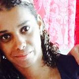 Gutierrezadriana from Jackson Heights   Woman   38 years old   Taurus
