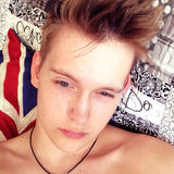 Kanden from Saxmundham | Man | 22 years old | Pisces