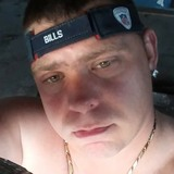 Abram from Buffalo   Man   38 years old   Cancer