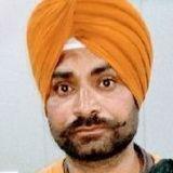 Harpinder from Samrala | Man | 39 years old | Cancer