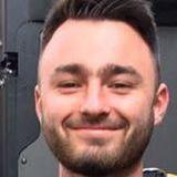 Sam from Preston | Man | 24 years old | Taurus
