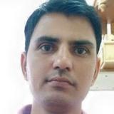 Pawanlahoti from Surat | Man | 32 years old | Pisces