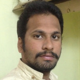 Akram from Indian River Estates | Man | 27 years old | Capricorn