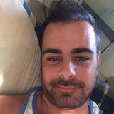 Jo from Encino | Man | 35 years old | Sagittarius