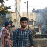 Mahi from Ahmadnagar | Man | 25 years old | Scorpio