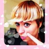 Korean Lover from Oak Ridge | Woman | 40 years old | Libra