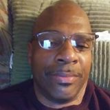 Souphot from Richmond | Man | 51 years old | Aquarius