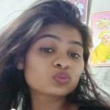 Shnaya from Delhi Paharganj   Woman   20 years old   Libra