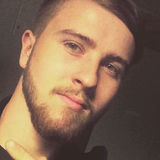 Olie from Cheshunt | Man | 21 years old | Leo