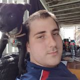 Cammo from Mackay | Man | 29 years old | Cancer