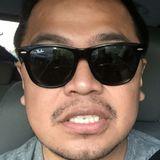 Sid from Huntsville | Man | 35 years old | Scorpio