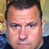 Dave from Grosseto-Prugna | Man | 51 years old | Pisces