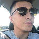 Noah from Newnan | Man | 23 years old | Libra